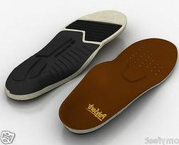 #1 Spenco PolySorb Earthbound Recycled Insole Insert Shoe Si