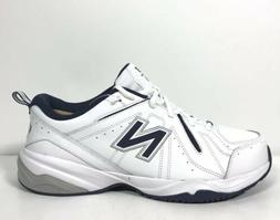 New Balance 619 Mens Cross-Trainers Athletic Shoes MX619WN M