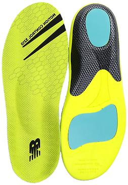 New Balance arch stability insoles - Motion Control Shoe Ins