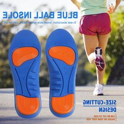 Comfortable Scalable 1pair Orthotic <font><b>Arch</b></font>