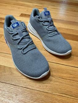 New Balance District Run Comfort Insert Men's Running Shoes