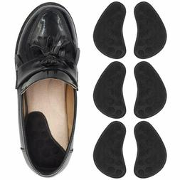 Dr. Foot's Supination  Over-Pronation Corrective Shoe Insert