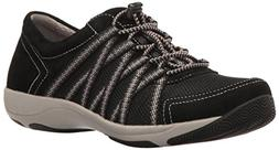 Women's Dansko Halifax Collection Honor Sneaker, Size 7.5-8U