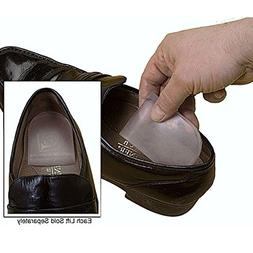 "Cambion Heel Lift - 1/4"" - Large - Sold Individually"