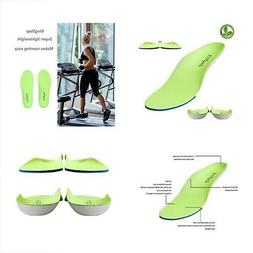 Inserts & Insoles Sports Athletic Replacement Shoe Insoles/I