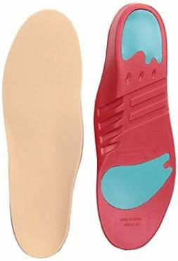 New Balance Insoles 3020 Pressure Relief Neutral Shoe