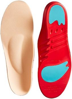 New Balance Insoles 3030 Pressure Relief Metatarsal Pad-Wide