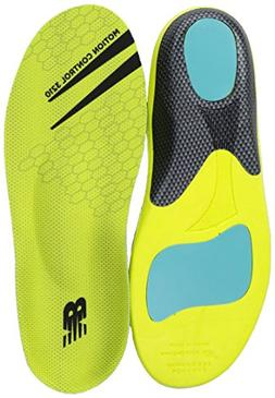 New Balance Insoles 3210 Motion Control