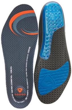 SOFSOLE INSOLES AIRR