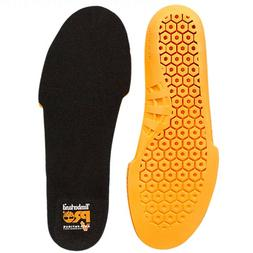 Timberland PRO Insoles Anti-Fatigue Technology Footbed Shoes