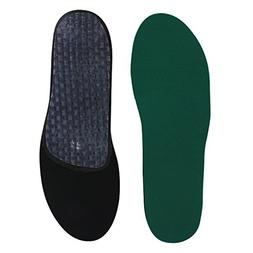 Insoles Spenco ThinSole Men's / Women's Full Length Orthotic