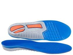 Spenco Insoles Total Support Contoured GEL Cushioning Insole
