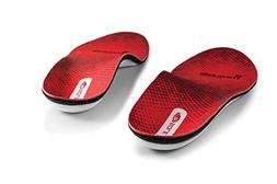 Sole Insulated Response Footbed M10/W12