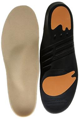 New Balance IPR3030 unisex Pressure Relief Insole