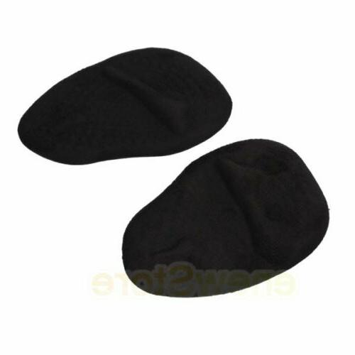4Pair High Heel Cushions -Ball of Foot Non Forefoot Pads