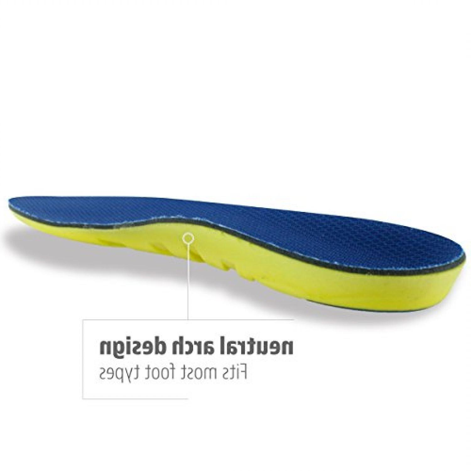 Insoles For Women Sole Insoles