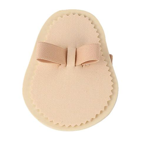 Bunion 2 Separators Pads Insoles