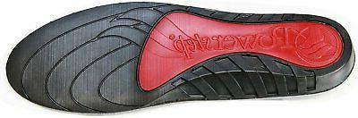 Comfortlast Insoles, Shoe Inserts Arch Support