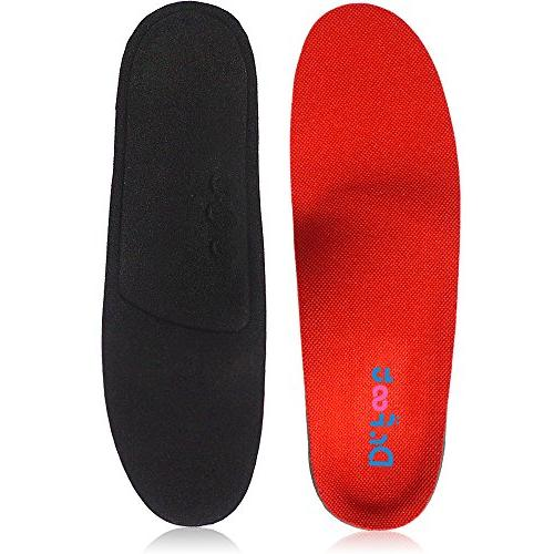 dr foot orthotic insoles