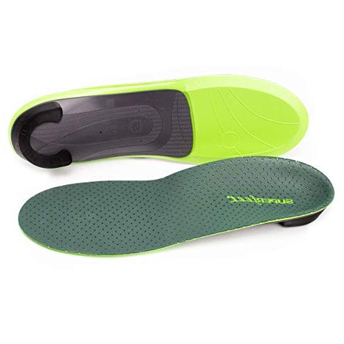 everyday pain relief insoles