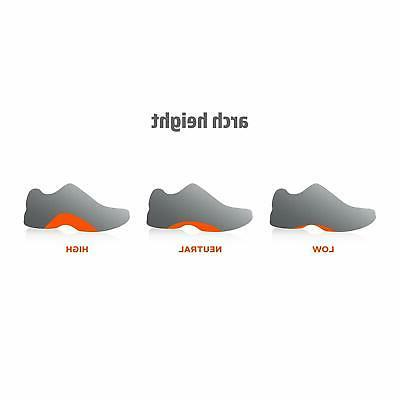 fit insole