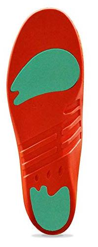 new balance pressure relief neutral insoles 3020