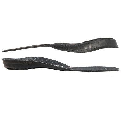 Spenco Support Orthotic Shoe Inserts For Men