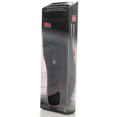 Spenco Orthotic Shoe Inserts For Men