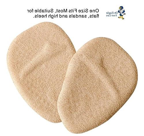 Medical of Foot Cushions Shoe Insoles Pads shoe Pain Relief, . Golden Eagles
