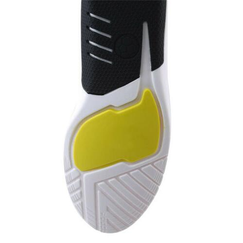 Orthopedic Health Shoes Insert Arch CO