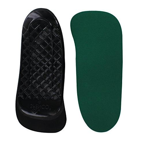 orthotic arch support 4