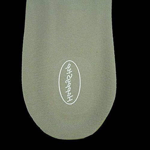 Happystep Orthotic Insoles Shoe Inserts Or