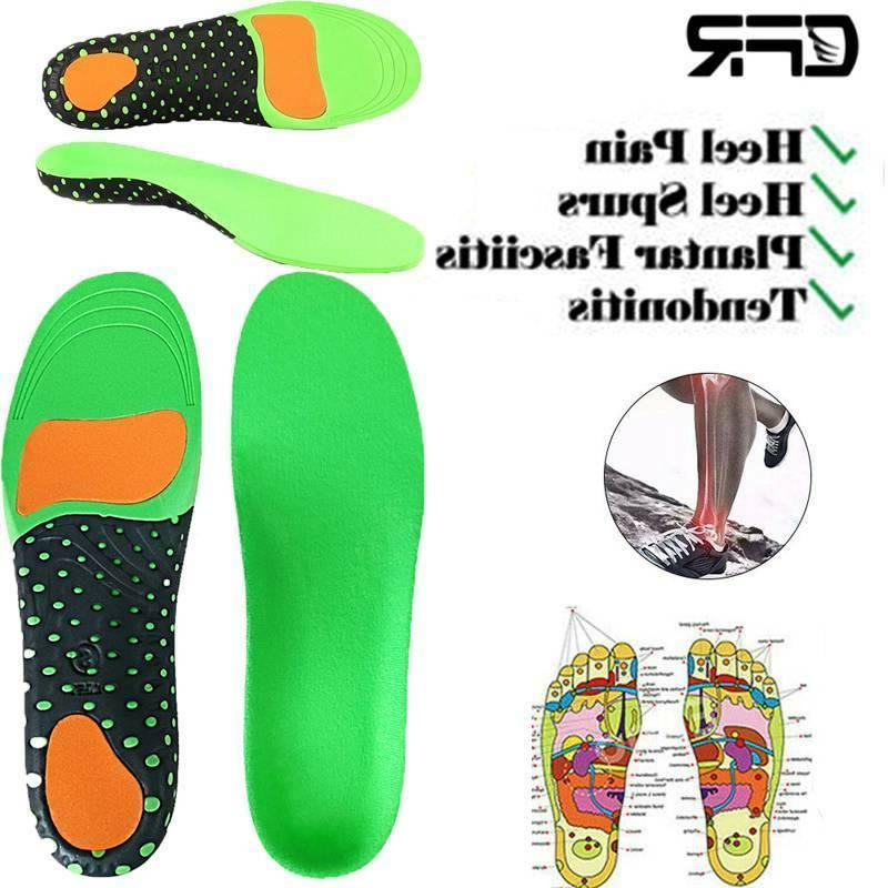 Orthotic Flat Feet Arch High