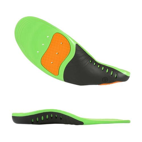 Orthotic Flat Support