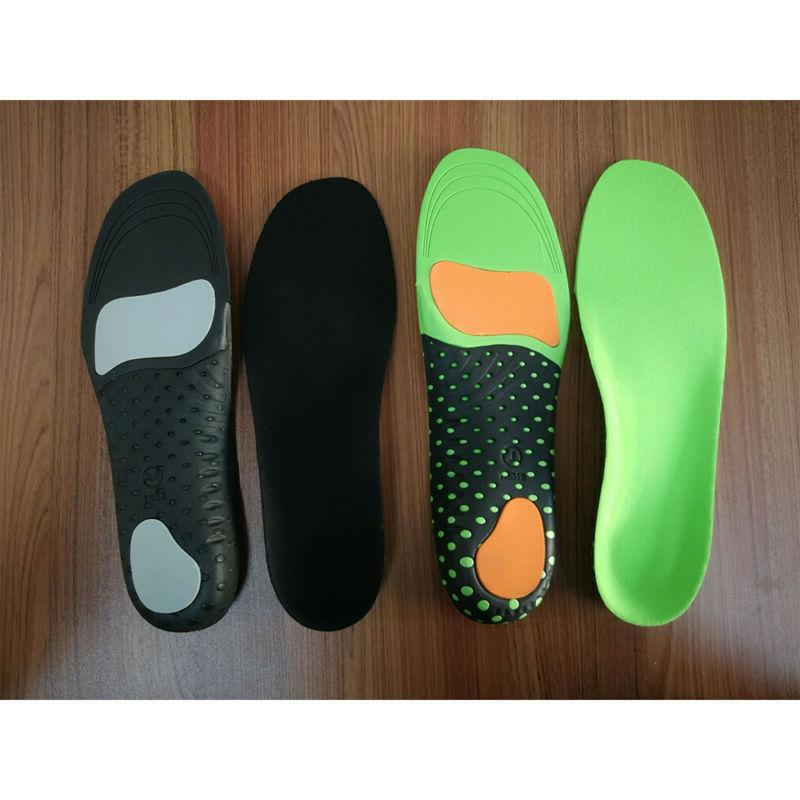 Orthotic Arch Support Plantar