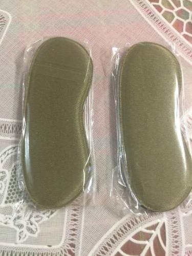 5 pairs Shoe Grips Insoles