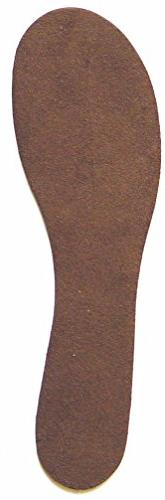 Summer Soles Softness of Suede Stay-Dry Women's Full Length