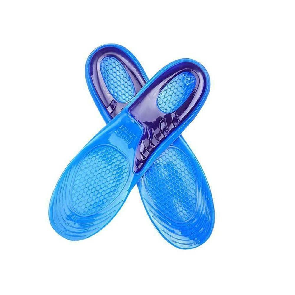 Work Insoles Shoe Support Pads