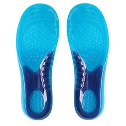 Bringsine Massaging Insoles - Best Shoe Inserts for Running,