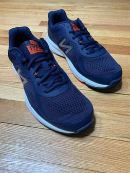 New Balance Men's 517 v2 Running Shoes Trainers Comfort Inse