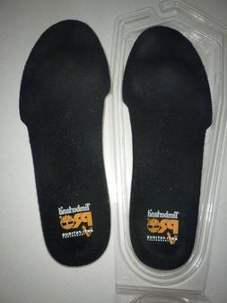 men s anti fatigue technology replacement insole