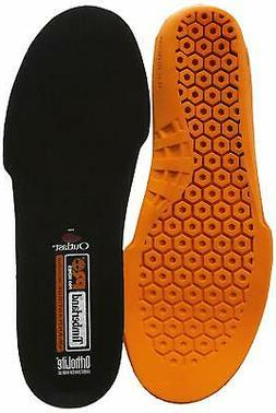 Timberland PRO Men's Anti Fatigue Technology Replacement, Or