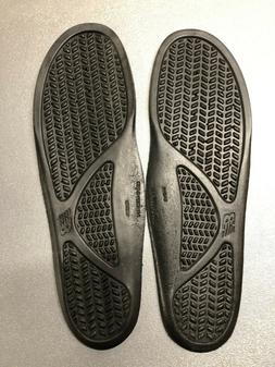 New Balance Mens Size 12 Insoles 860 v.7 Shoes Sneakers Inse