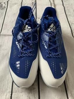 mens size 14 athletic powerally 4 cleats