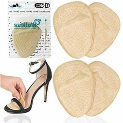 Metatarsal Pads | Metatarsal Pads for Women | Ball of Foot C