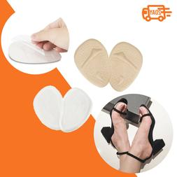 Metatarsal Pads Women Ball of Foot Cushions Shoe Inserts Ant