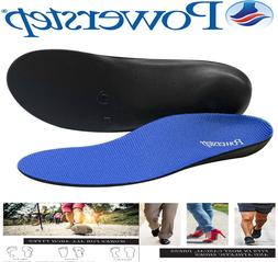 new original shoe insoles orthotic arch supports