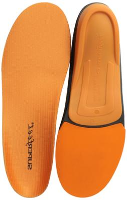Superfeet Orange Premium-M, E