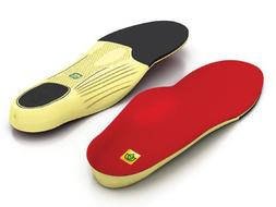 Men's Spenco 'POLYSORB - Walker/Runner' Insole