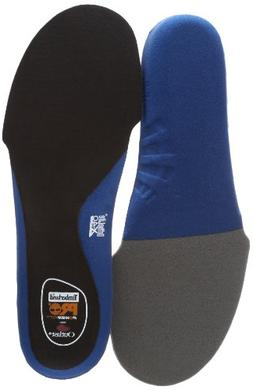 Timberland PRO Mens High Rebound Cushion Replacement Insole